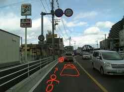 自車進路 1.jpg